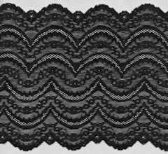 06513fa44be6ed Wide Stretch Lace Trim - Sew Sassy Fabrics