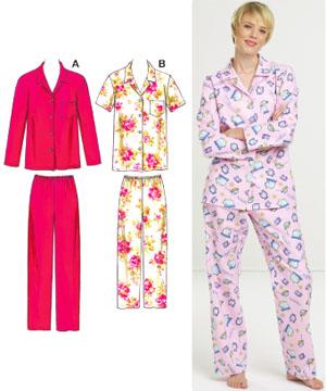 9fd0f2b523 Discount Kwik Sew Patterns Up to KS3593 - Sew Sassy Fabrics
